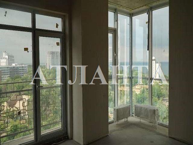 Продается 2-комнатная квартира в новострое на ул. Французский Бул. — 107 000 у.е.