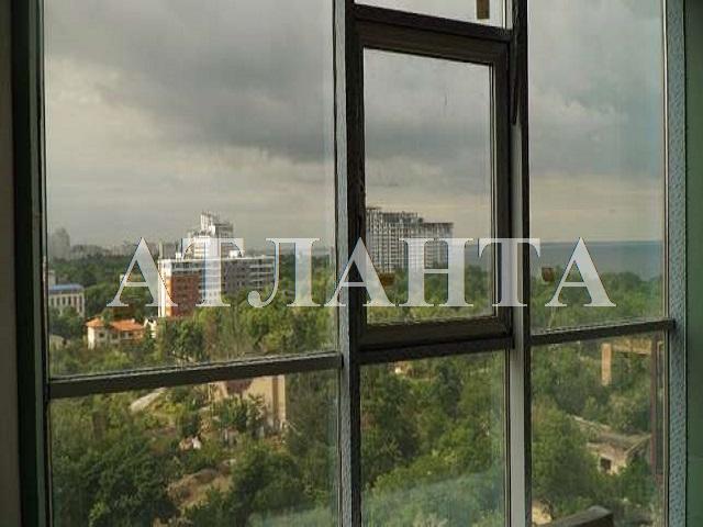 Продается 2-комнатная квартира в новострое на ул. Французский Бул. — 107 000 у.е. (фото №3)