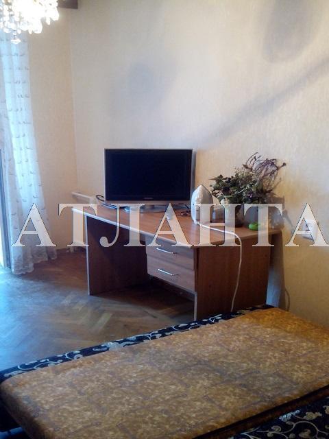 Продается 2-комнатная квартира на ул. Академика Королева — 43 000 у.е. (фото №2)