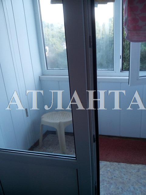 Продается 2-комнатная квартира на ул. Академика Королева — 43 000 у.е. (фото №5)
