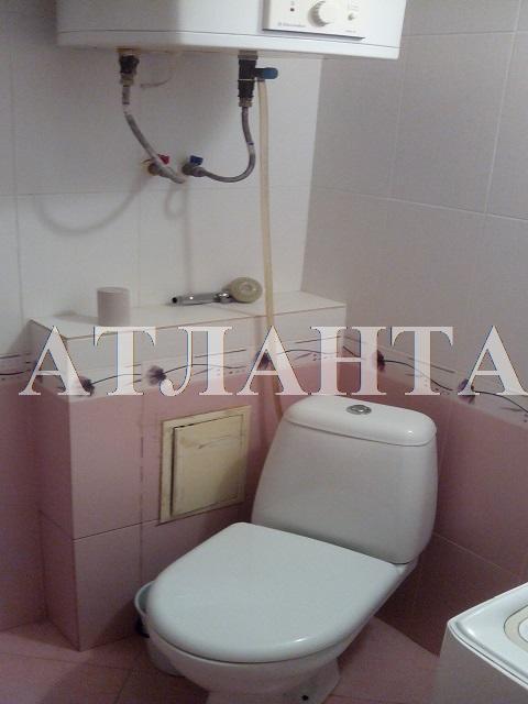 Продается 2-комнатная квартира на ул. Академика Королева — 43 000 у.е. (фото №7)