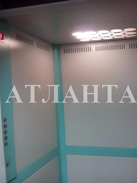 Продается 2-комнатная квартира на ул. Академика Королева — 43 000 у.е. (фото №8)