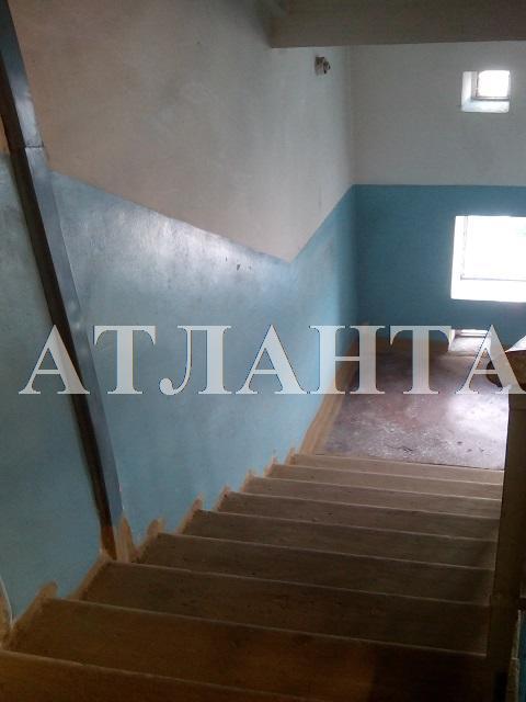Продается 2-комнатная квартира на ул. Академика Королева — 40 000 у.е. (фото №9)