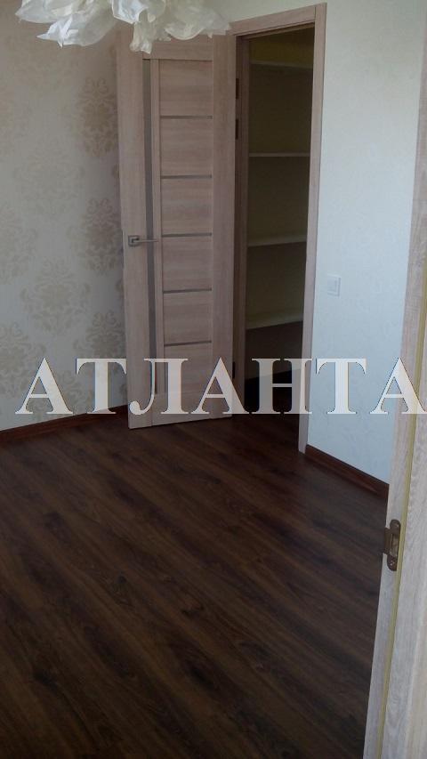 Продается 2-комнатная квартира на ул. Жемчужная — 48 500 у.е. (фото №3)