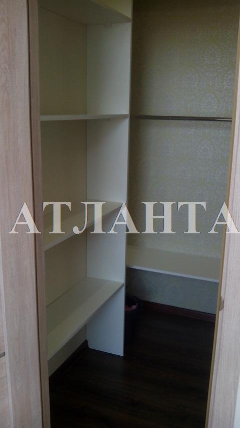 Продается 2-комнатная квартира на ул. Жемчужная — 48 500 у.е. (фото №4)