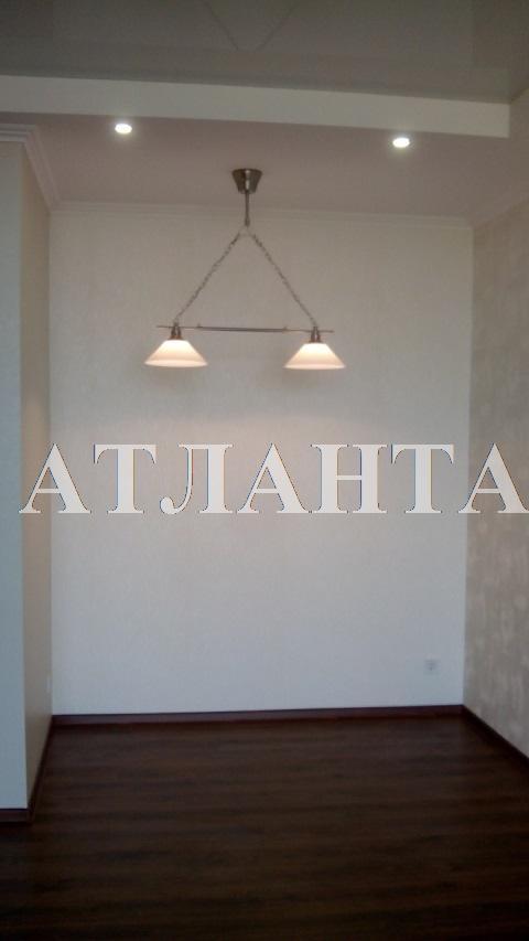 Продается 2-комнатная квартира на ул. Жемчужная — 48 500 у.е. (фото №5)