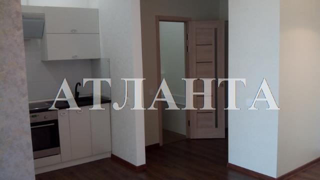 Продается 2-комнатная квартира на ул. Жемчужная — 48 500 у.е. (фото №7)