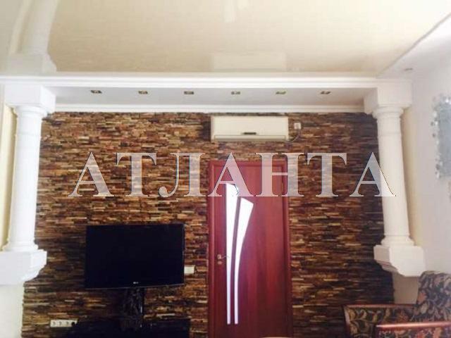 Продается 2-комнатная квартира на ул. Среднефонтанская — 115 000 у.е.