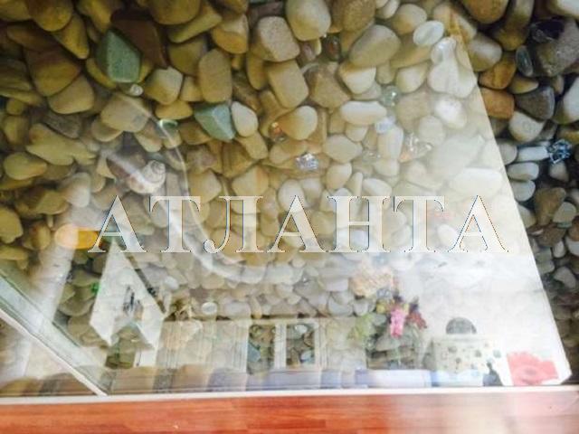 Продается 2-комнатная квартира на ул. Среднефонтанская — 115 000 у.е. (фото №3)
