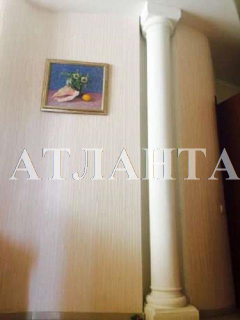 Продается 2-комнатная квартира на ул. Среднефонтанская — 115 000 у.е. (фото №4)