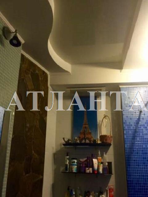 Продается 2-комнатная квартира на ул. Среднефонтанская — 115 000 у.е. (фото №5)