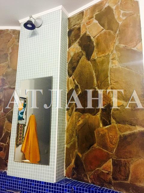 Продается 2-комнатная квартира на ул. Среднефонтанская — 115 000 у.е. (фото №6)
