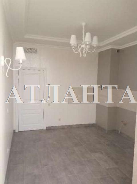 Продается 2-комнатная квартира на ул. Жемчужная — 66 000 у.е. (фото №2)