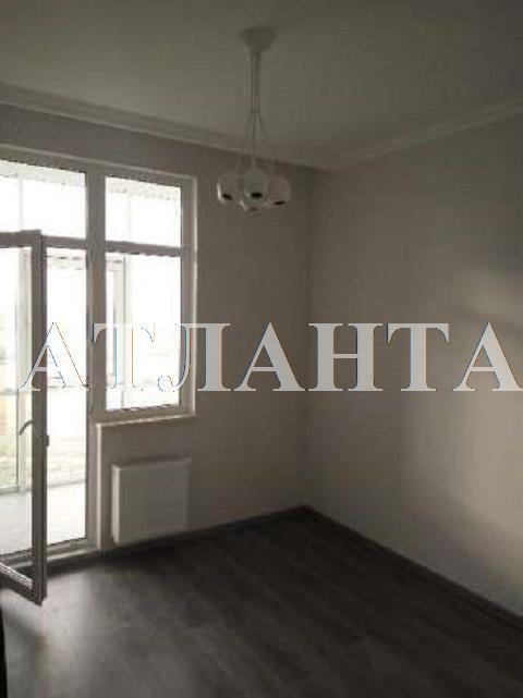 Продается 2-комнатная квартира на ул. Жемчужная — 66 000 у.е. (фото №3)