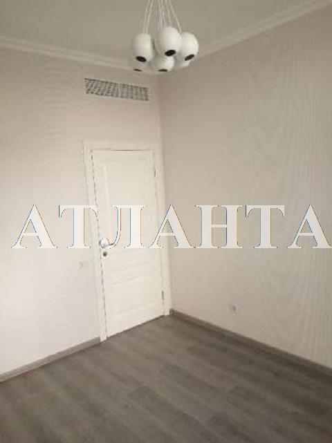 Продается 2-комнатная квартира на ул. Жемчужная — 66 000 у.е. (фото №4)