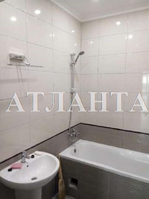 Продается 2-комнатная квартира на ул. Жемчужная — 66 000 у.е. (фото №5)