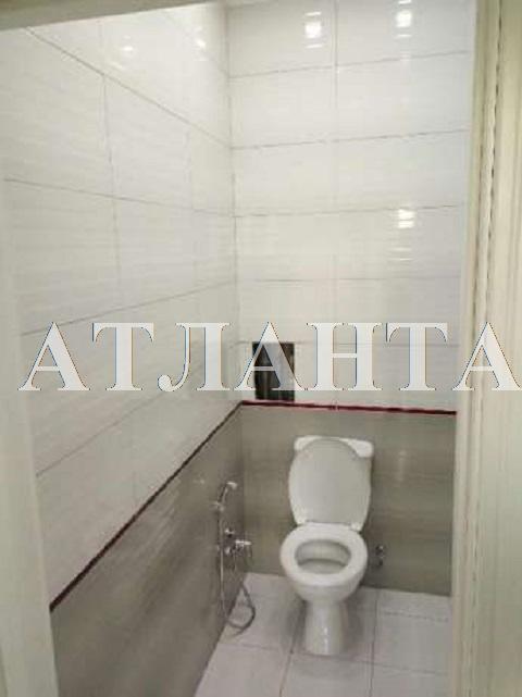 Продается 2-комнатная квартира на ул. Жемчужная — 66 000 у.е. (фото №6)