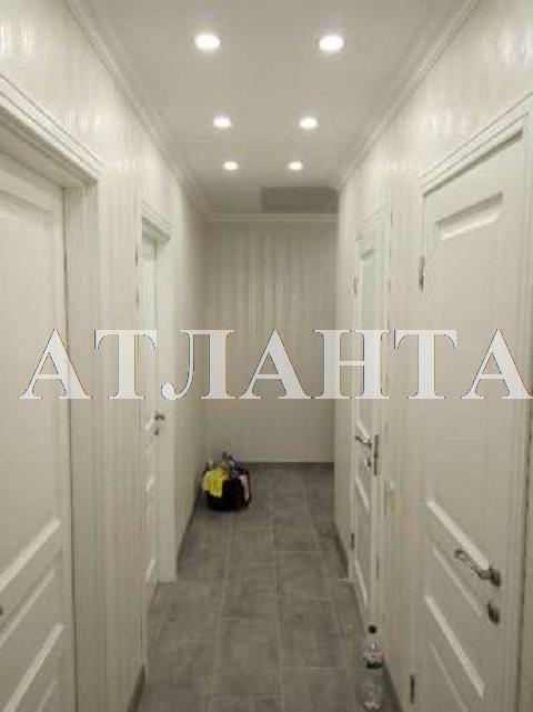 Продается 2-комнатная квартира на ул. Жемчужная — 66 000 у.е. (фото №7)