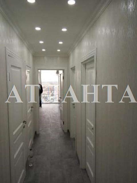 Продается 2-комнатная квартира на ул. Жемчужная — 66 000 у.е. (фото №8)
