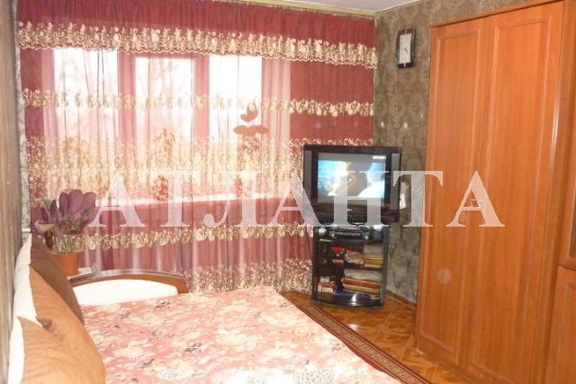 Продается 1-комнатная квартира на ул. Промышленная — 15 000 у.е.
