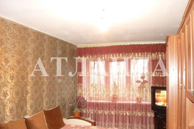 Продается 1-комнатная квартира на ул. Промышленная — 15 000 у.е. (фото №2)