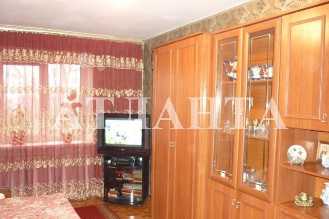 Продается 1-комнатная квартира на ул. Промышленная — 15 000 у.е. (фото №3)