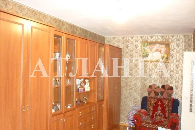 Продается 1-комнатная квартира на ул. Промышленная — 15 000 у.е. (фото №4)