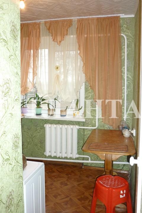 Продается 1-комнатная квартира на ул. Промышленная — 15 000 у.е. (фото №5)