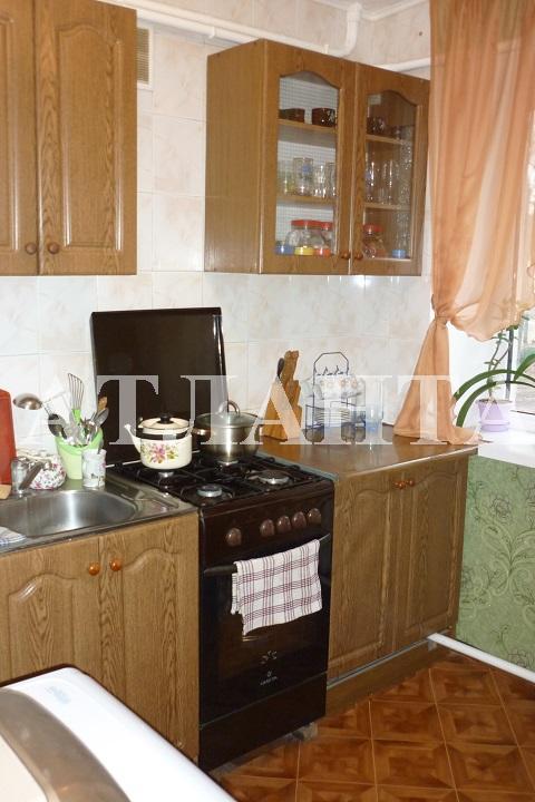 Продается 1-комнатная квартира на ул. Промышленная — 15 000 у.е. (фото №6)