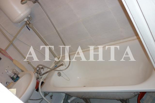 Продается 1-комнатная квартира на ул. Промышленная — 15 000 у.е. (фото №8)
