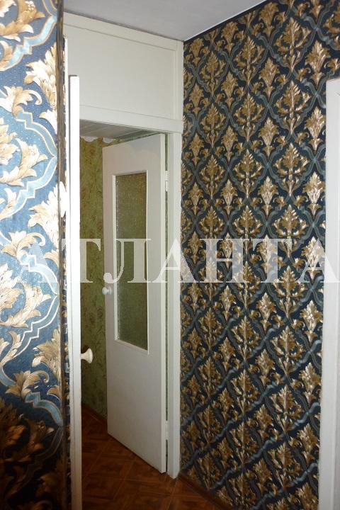 Продается 1-комнатная квартира на ул. Промышленная — 15 000 у.е. (фото №11)