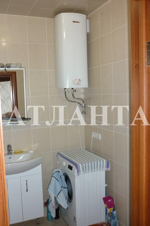Продается 1-комнатная квартира на ул. Руставели Шота — 43 000 у.е. (фото №3)