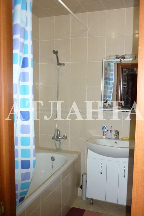 Продается 1-комнатная квартира на ул. Руставели Шота — 43 000 у.е. (фото №4)