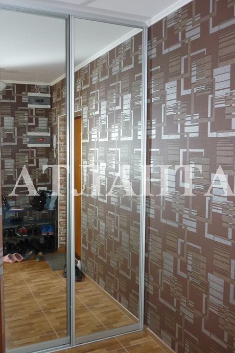 Продается 1-комнатная квартира на ул. Руставели Шота — 43 000 у.е. (фото №5)