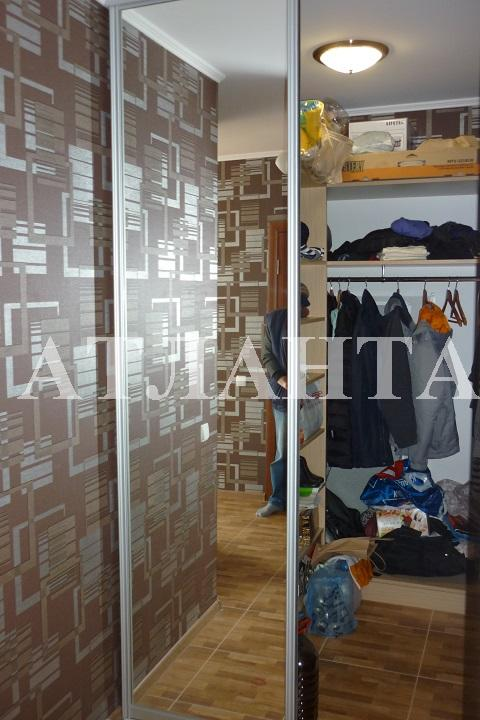 Продается 1-комнатная квартира на ул. Руставели Шота — 43 000 у.е. (фото №6)