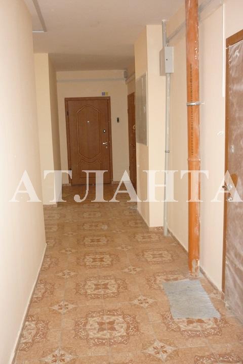 Продается 1-комнатная квартира на ул. Руставели Шота — 43 000 у.е. (фото №7)