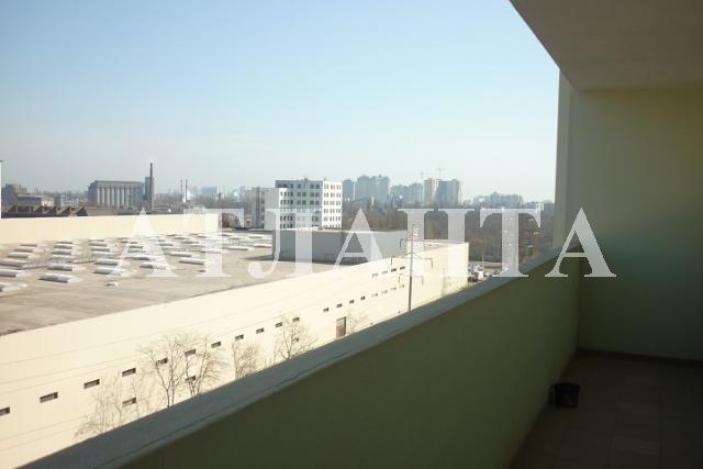 Продается 1-комнатная квартира на ул. Руставели Шота — 43 000 у.е. (фото №8)