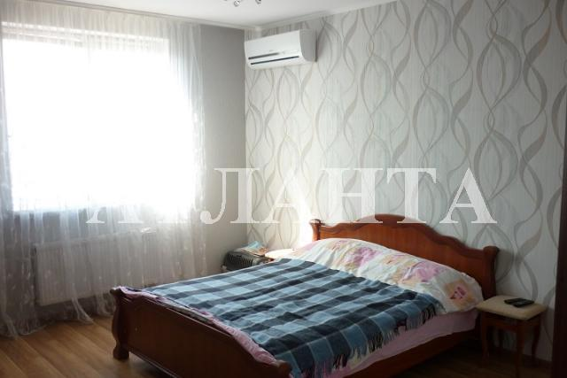 Продается 1-комнатная квартира на ул. Руставели Шота — 48 000 у.е.
