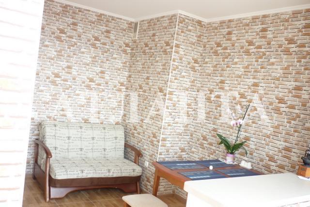 Продается 1-комнатная квартира на ул. Руставели Шота — 48 000 у.е. (фото №2)