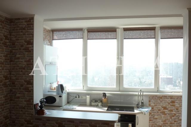 Продается 1-комнатная квартира на ул. Руставели Шота — 48 000 у.е. (фото №3)