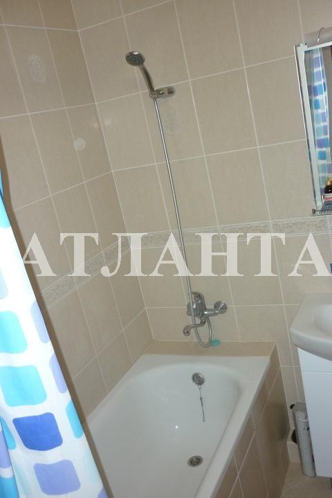 Продается 1-комнатная квартира на ул. Руставели Шота — 48 000 у.е. (фото №4)