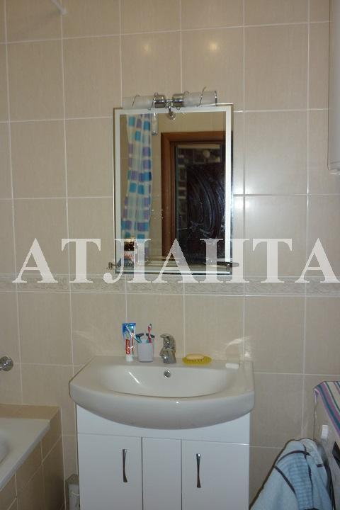 Продается 1-комнатная квартира на ул. Руставели Шота — 48 000 у.е. (фото №5)