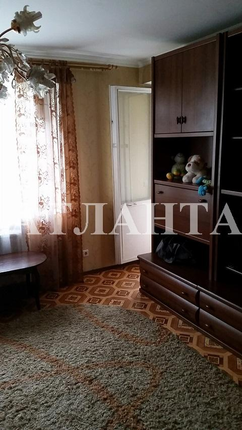 Продается 2-комнатная квартира на ул. Маршала Жукова — 46 000 у.е. (фото №2)