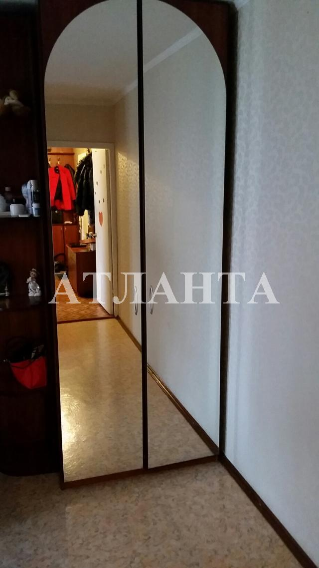 Продается 2-комнатная квартира на ул. Маршала Жукова — 46 000 у.е. (фото №7)
