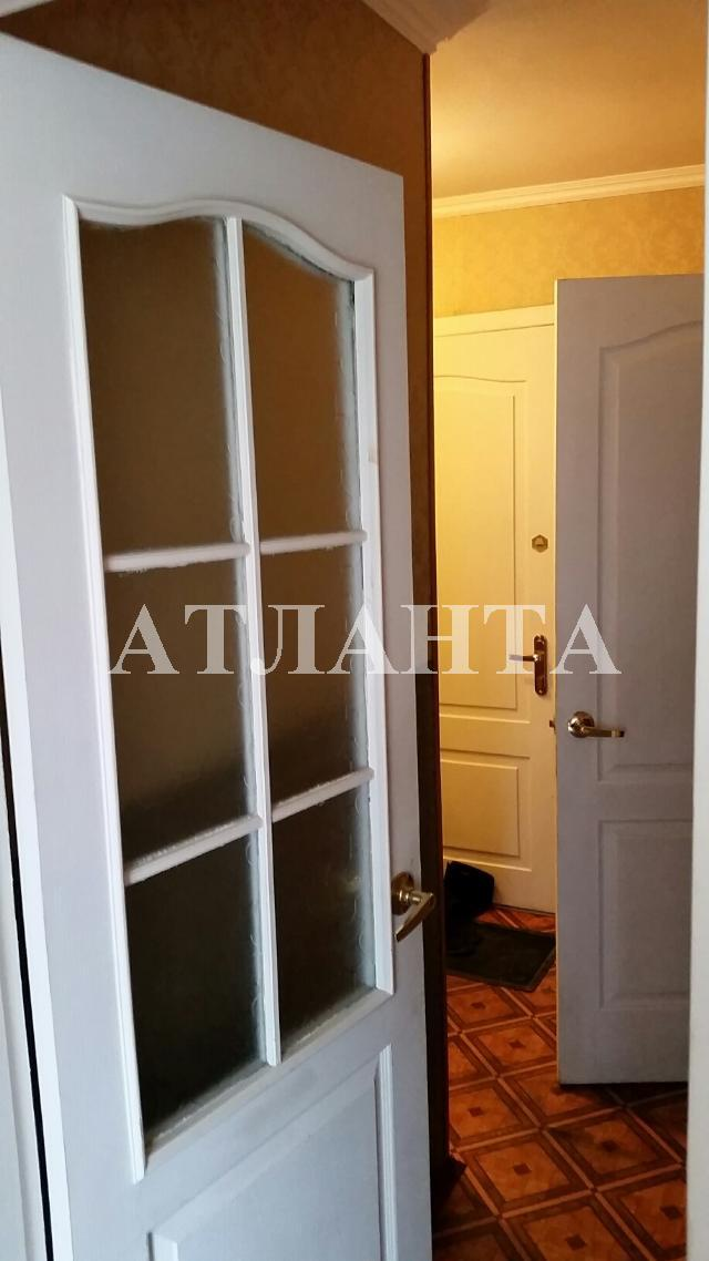 Продается 2-комнатная квартира на ул. Маршала Жукова — 46 000 у.е. (фото №10)