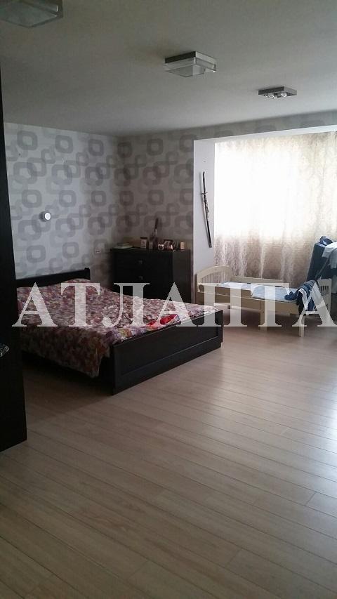 Продается 1-комнатная квартира на ул. Литературная — 65 000 у.е. (фото №3)