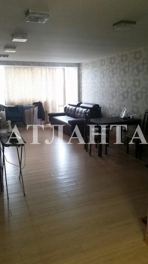 Продается 1-комнатная квартира на ул. Литературная — 65 000 у.е. (фото №4)