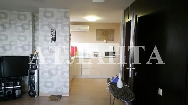 Продается 1-комнатная квартира на ул. Литературная — 65 000 у.е. (фото №5)