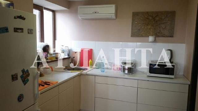 Продается 1-комнатная квартира на ул. Литературная — 65 000 у.е. (фото №6)