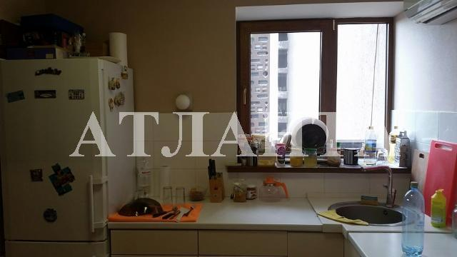 Продается 1-комнатная квартира на ул. Литературная — 65 000 у.е. (фото №7)